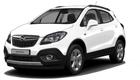 Картинка Opel Mokka