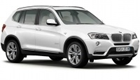 Картинка BMW X3